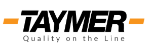 Taymer Industries Inc. Logo